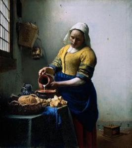 assetimage.jsp